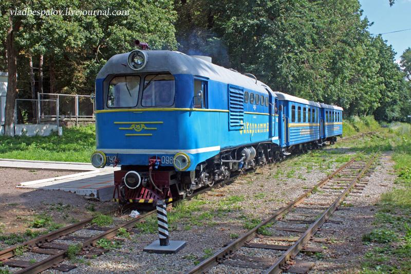 2017-07-01 Ужгородська дитяча залізниця_(25)