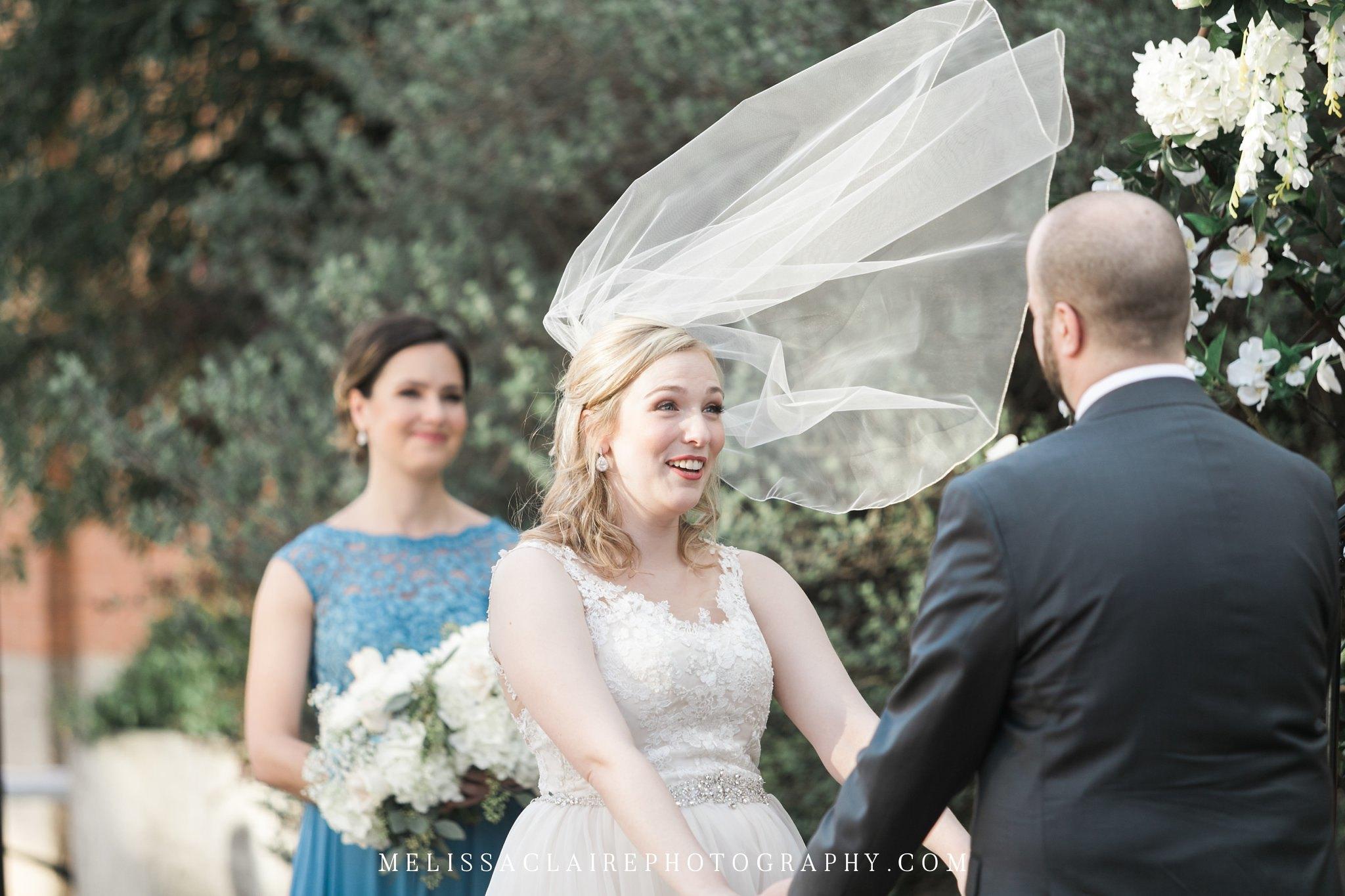 809_at_vickery_wedding_0022