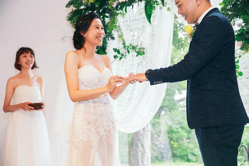 顏氏牧場,戶外婚禮,台中婚攝,婚攝推薦,海外婚紗5524