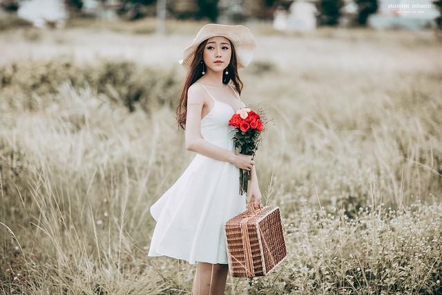 Em lam hoa si (6)