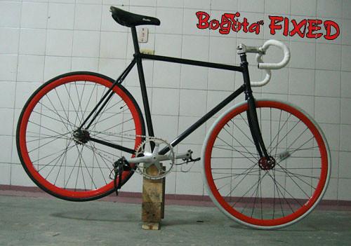 bogota_fixed_negra