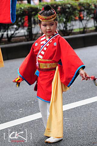 Japan_0913