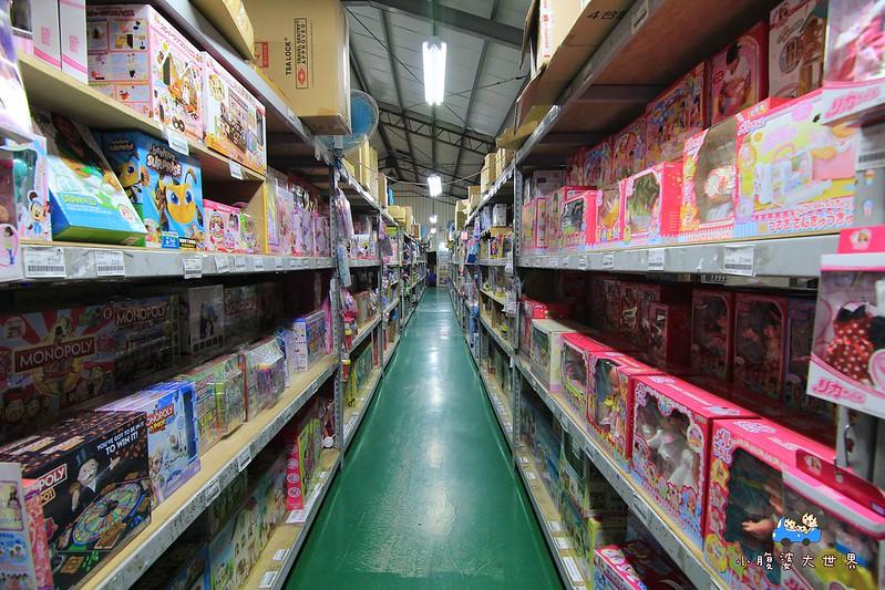 玩具特賣1 030