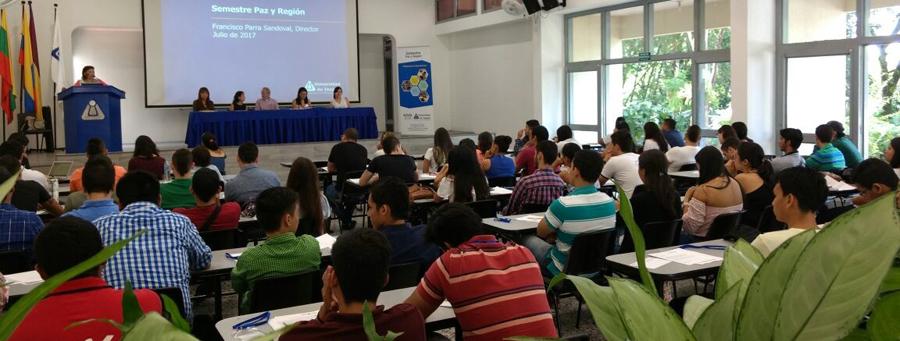 capacitación estudiantes que van a Paz y Región (1)