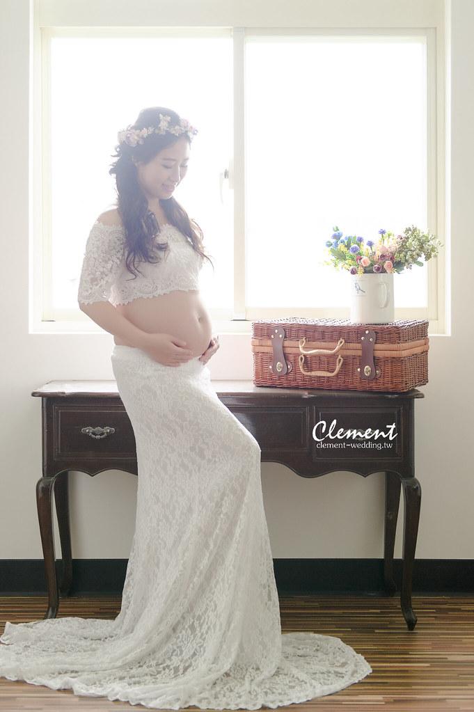 孕婦寫真,親子寫真,懷孕,婚攝Clement,溫馨,心言,孕婦造型,孕婦穿搭