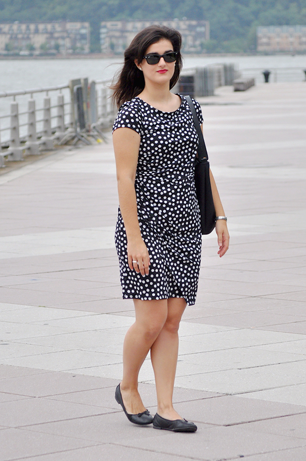 something fashion blogger spain influencer streetstyle new york spain valencia outfits modcloth zara dress summer_0249