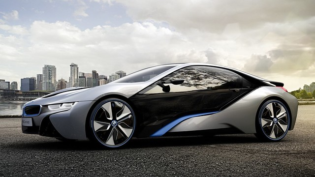 bmw_i8_concept_car_dark_525_1920x1080