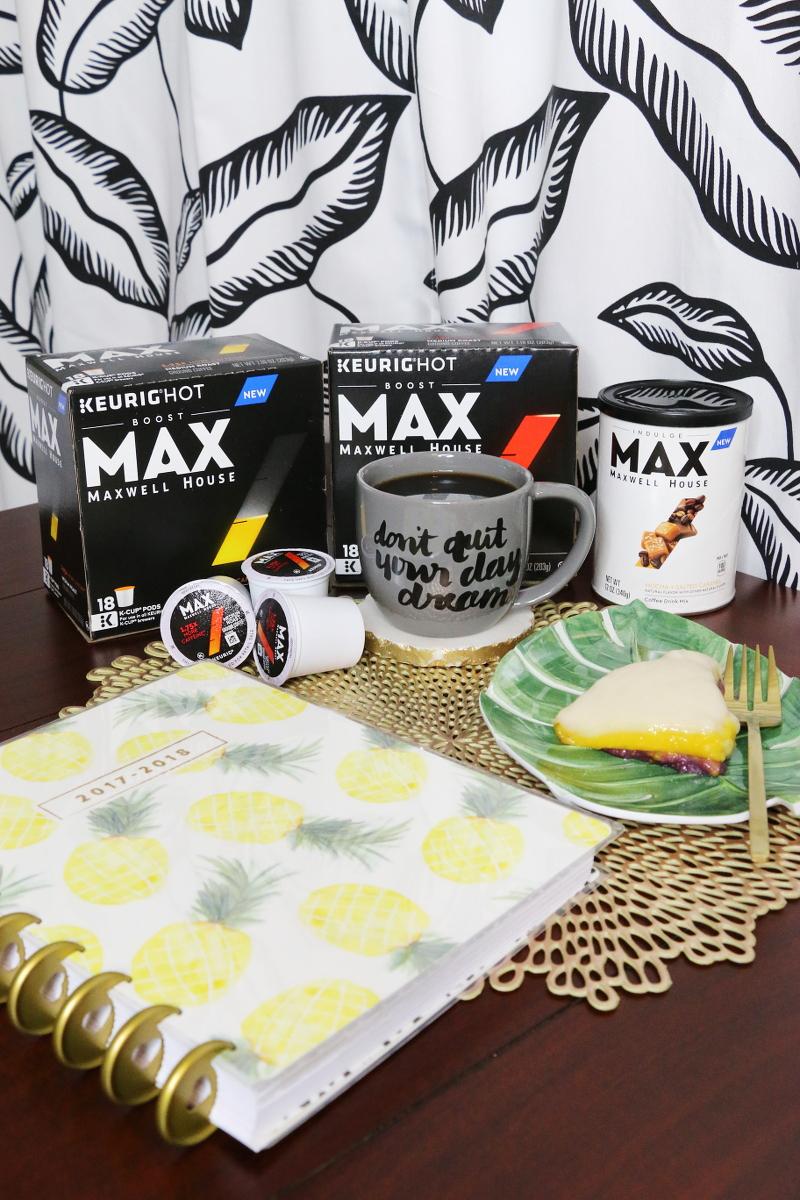 max-maxwell-house-coffee-sapin-dessert-1