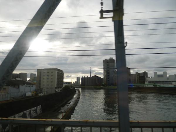 445-Tokyo