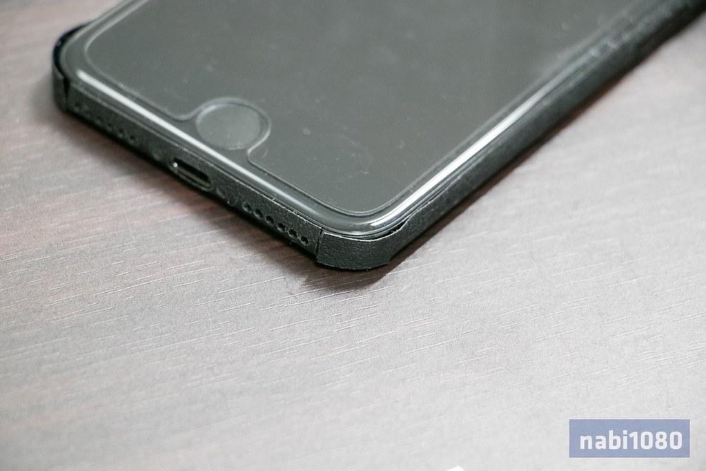 dbrand スキンシール iPhone iPad MacBook Pro07
