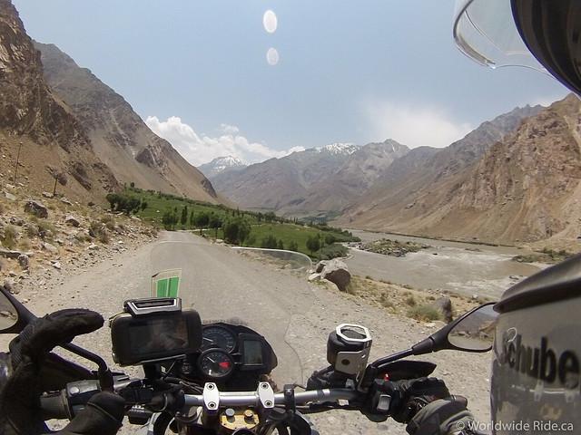 Tajikistan Pagol-10