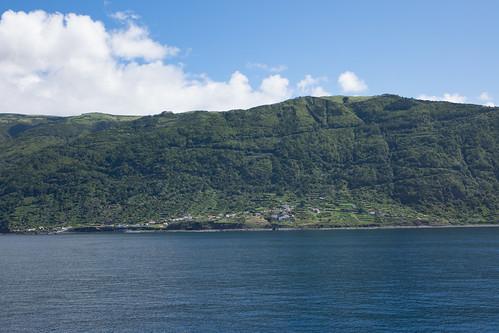 Azores_SaoJorge_2017-142.jpg