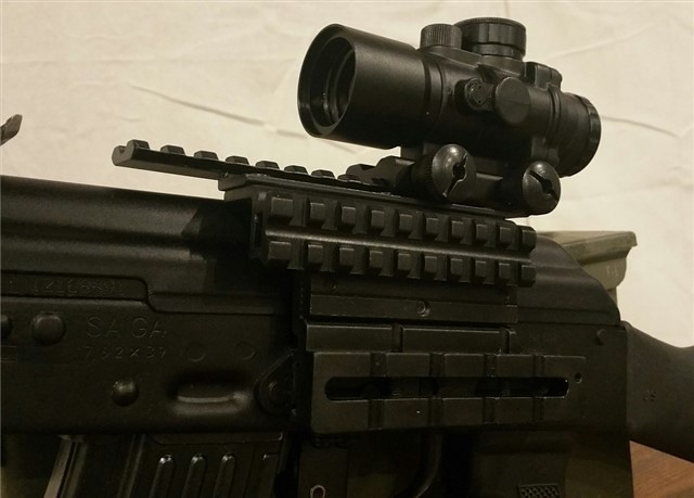 ak473x30scope and mount5