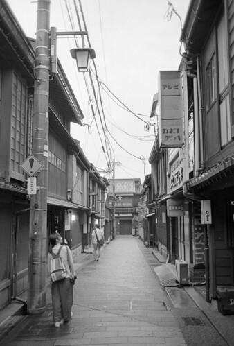 higashi-chayagai