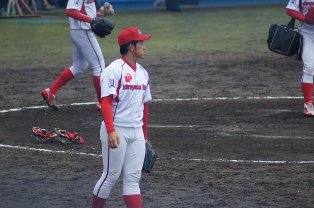 Photo:DSC09347 By shi.k