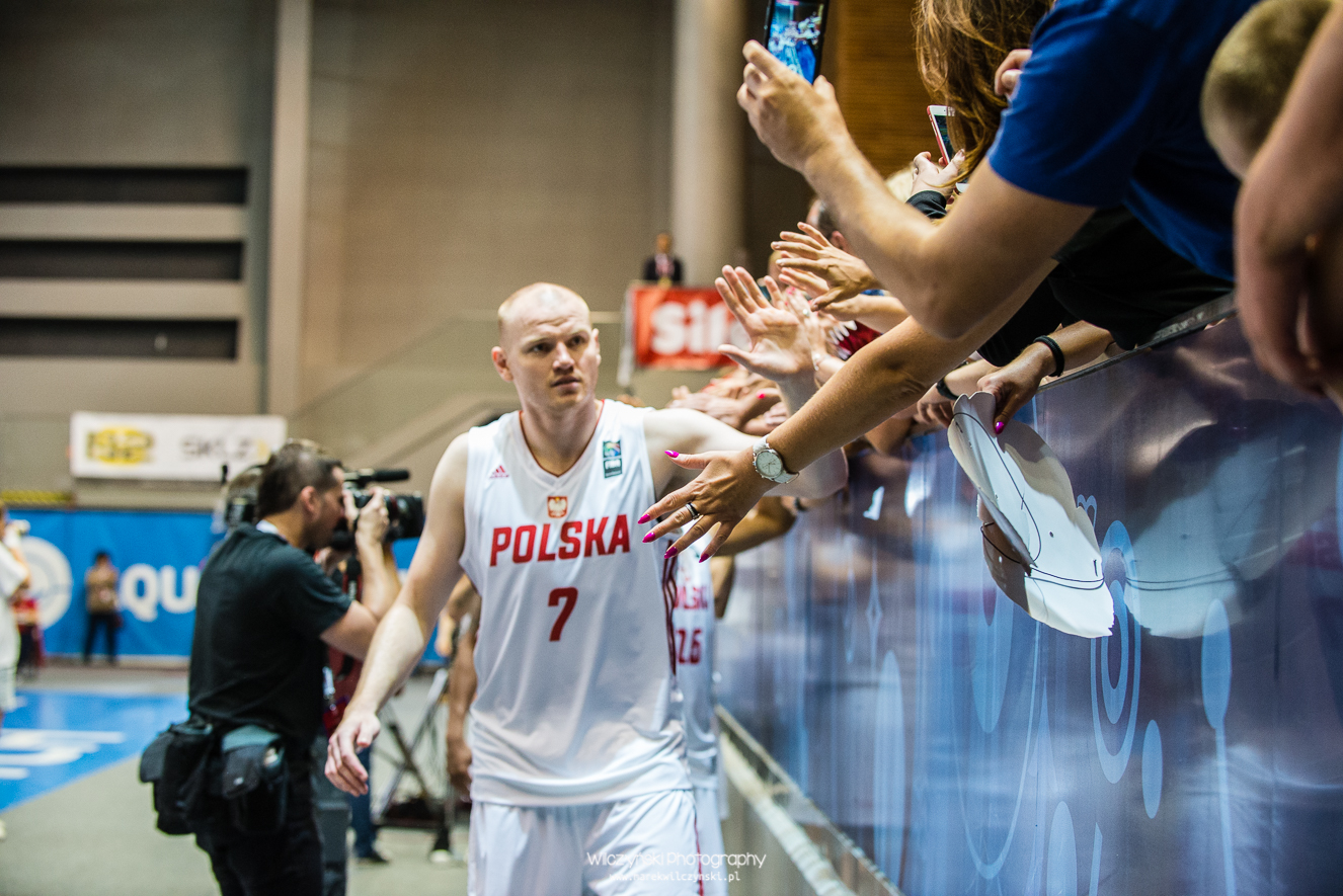 Polska-Czechy