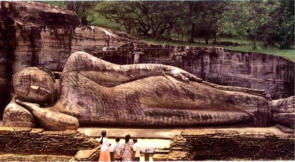 La grande statue de l'île de Lost . 35456655493_3b488549bd_o
