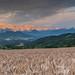 2017-07_687-Panorama.jpg by imaginamateur