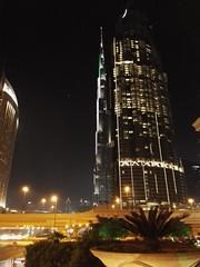 Burj Khalifa - برج خليفة
