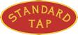 standard-tap