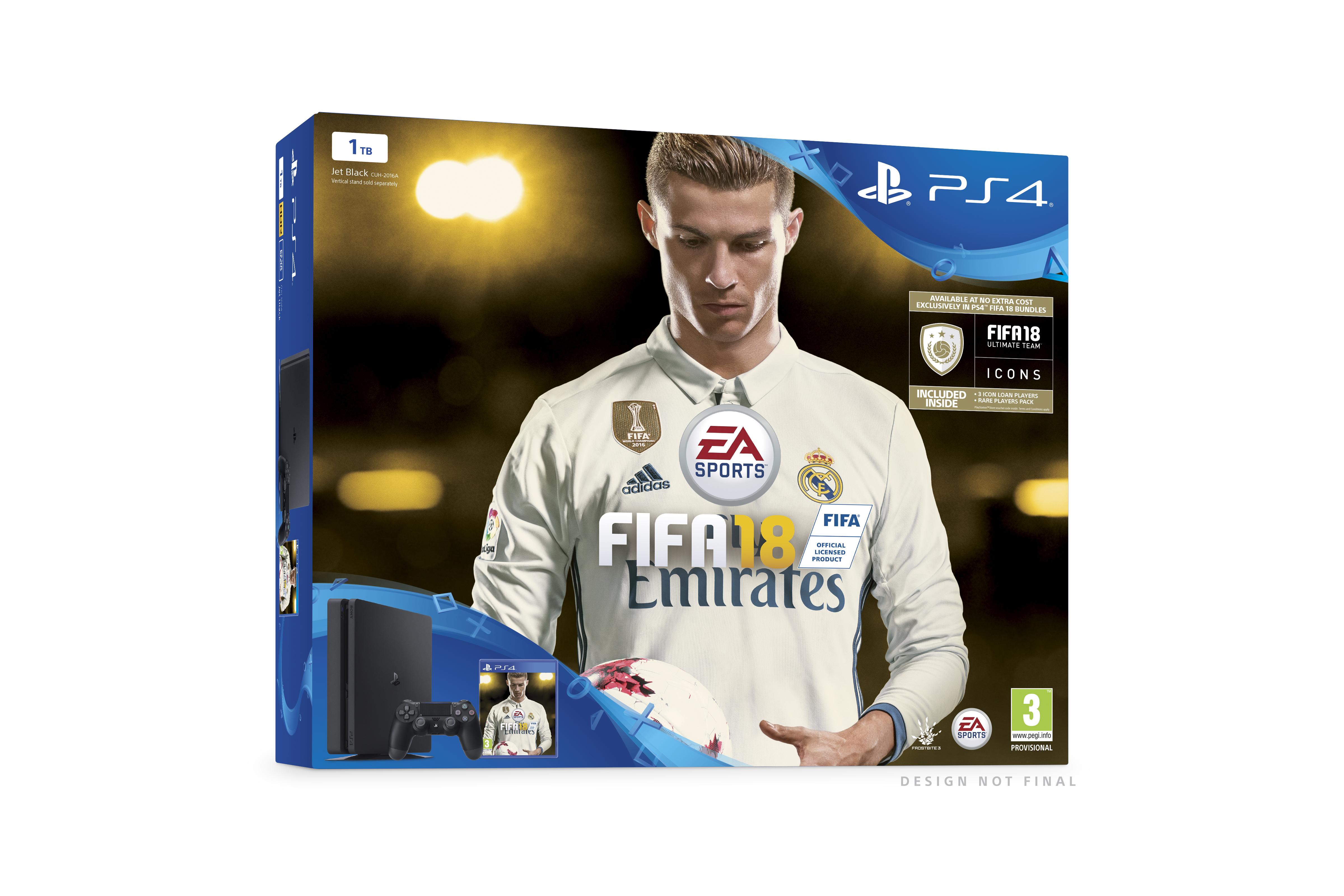 1Tb_Icon_3D_FIFA 18_PEGI