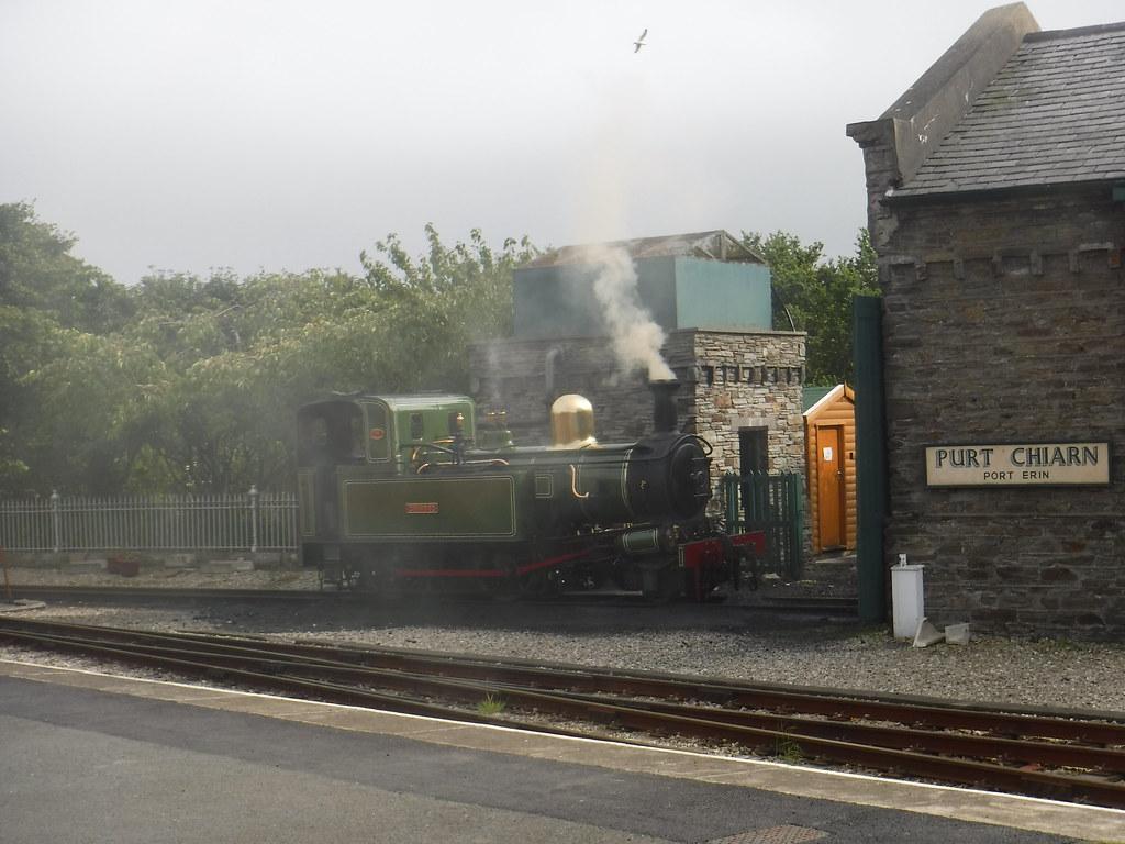 Port Erin 49