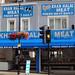 Khan Halal Meat, 21-23 Church Street