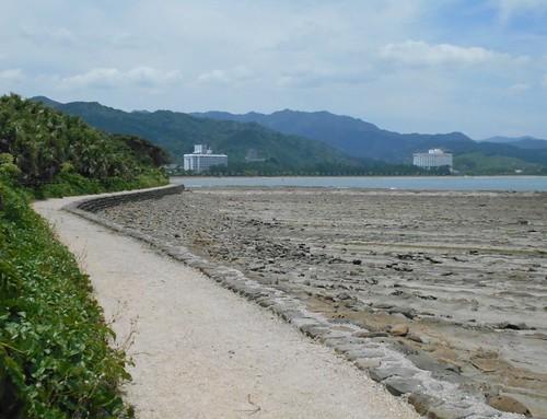 jp-aoshima-ville-île (14)