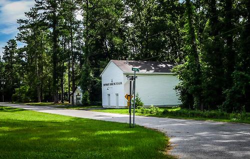 Centenary Masonic Lodge