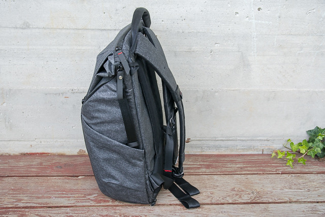 Peak Design Everyday Backpack 10