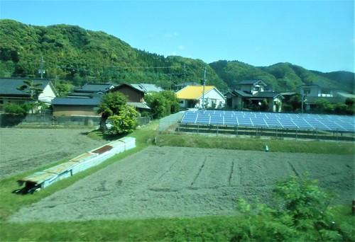 jp-kagoshima-miyazaki-train (7)