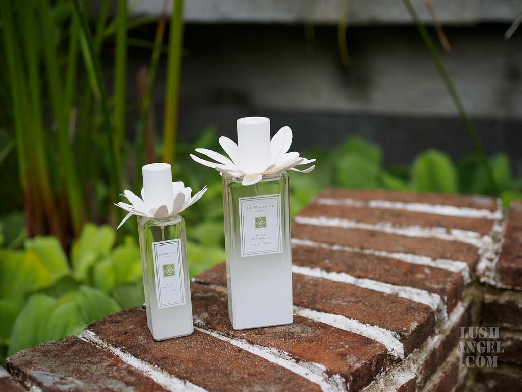 jo-malone-star-magnolia
