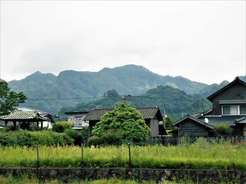 jp-takamori (1)