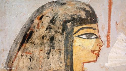 kajal-historia-egipto