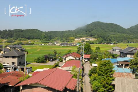 Japan_1244