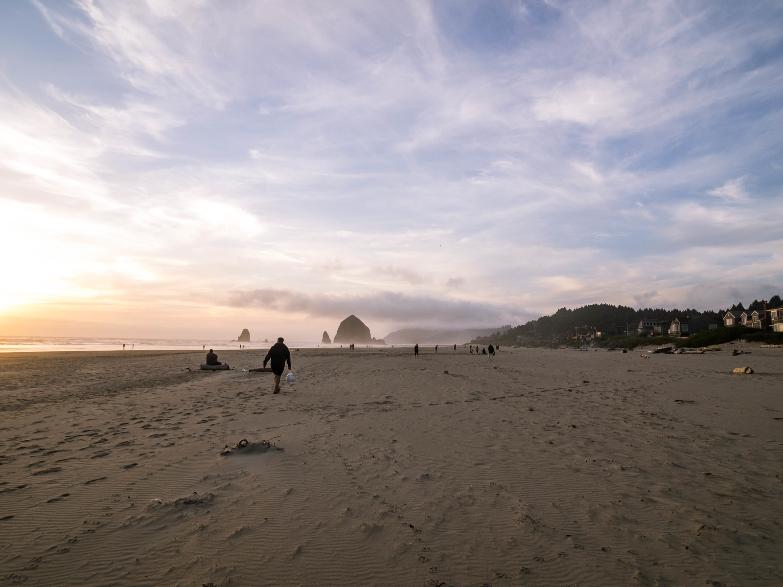 Cannon Beach-1