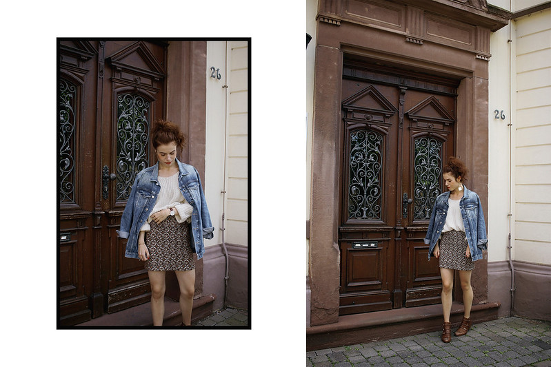Collage_Mini01