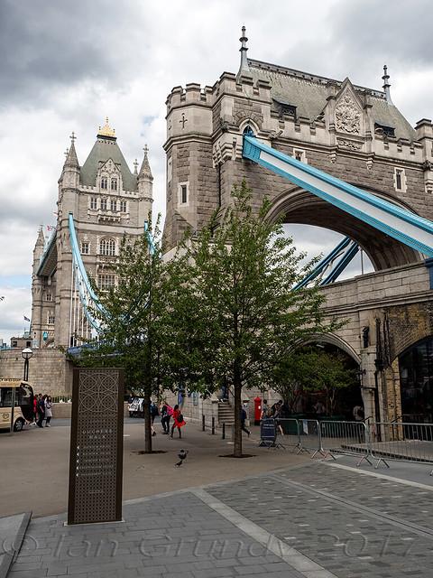 Tower Bridge 4226