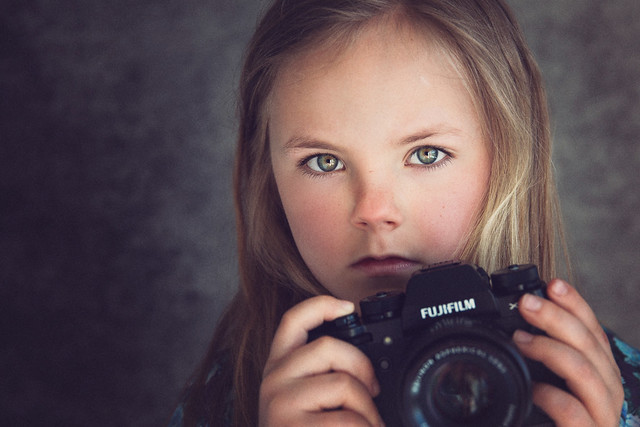 Fuji shot, Canon EOS 5D MARK III, Canon EF 24-70mm f/2.8L II USM