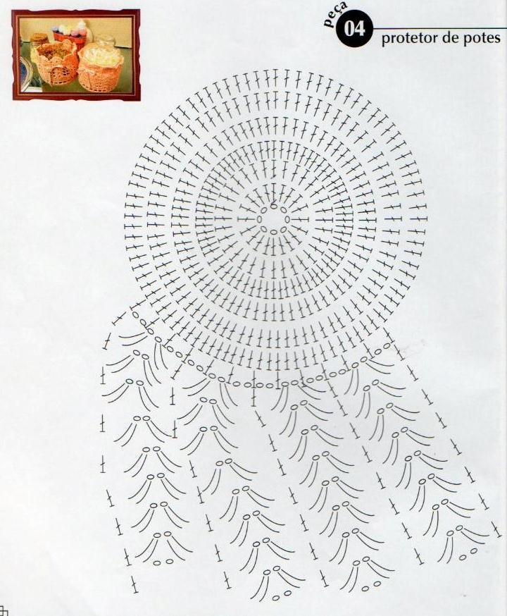 Arte de Bordar 65 (4)g