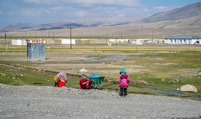 Tajik Pamir-179