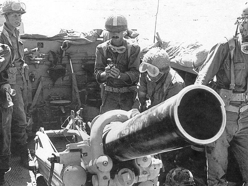 Makmat-160mm-woa-germ-2