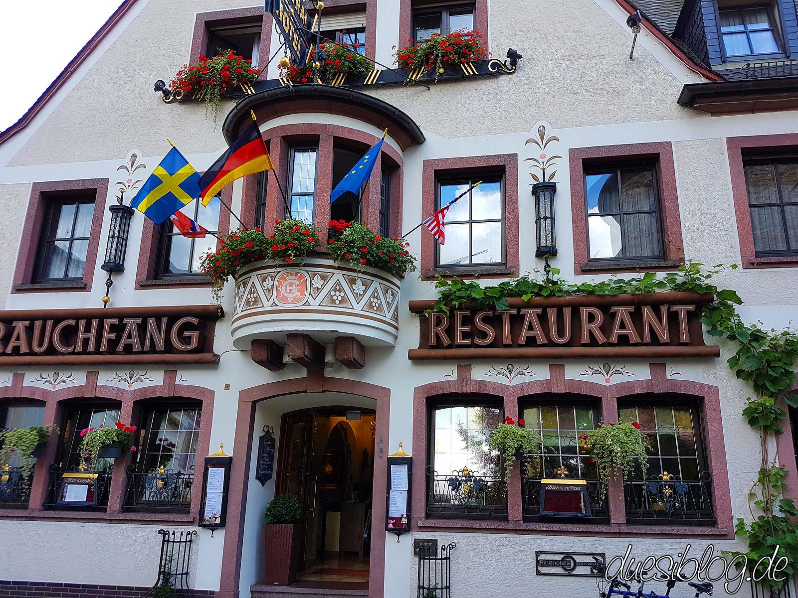 Ruedesheim vegan Rheingau Travelblog duesiblog 08