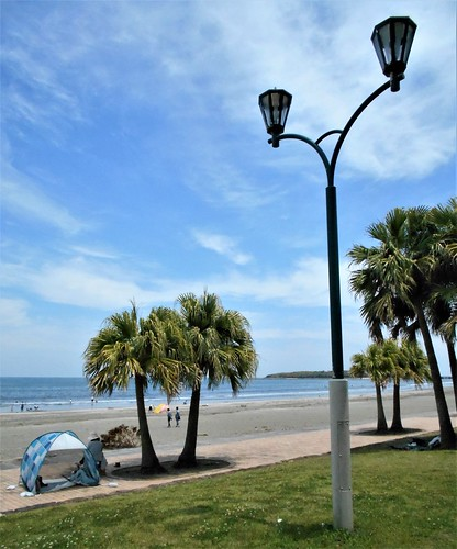 jp-aoshima-ville-plage-am (5)