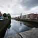 Small photo of Dublin
