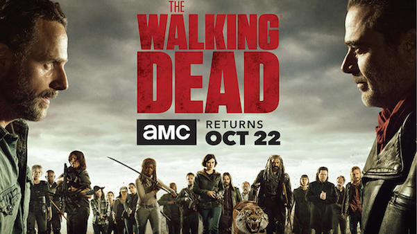 the_walking_dead_season_8