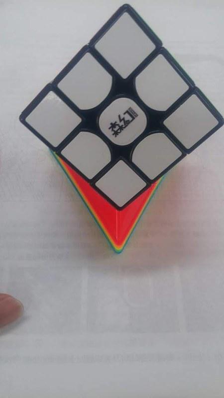 森幻S磁力