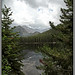 Bear Lake by Spruceton Spook