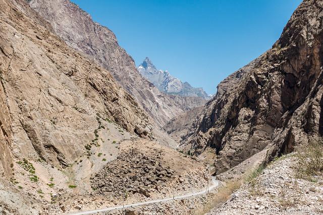 Tajikistan-13