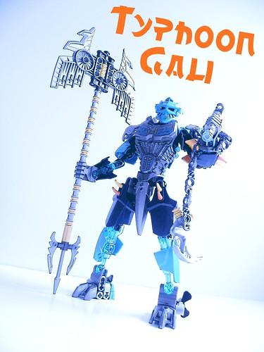 [MOC] TYPHOON GALI 35938938382_f592f06e42